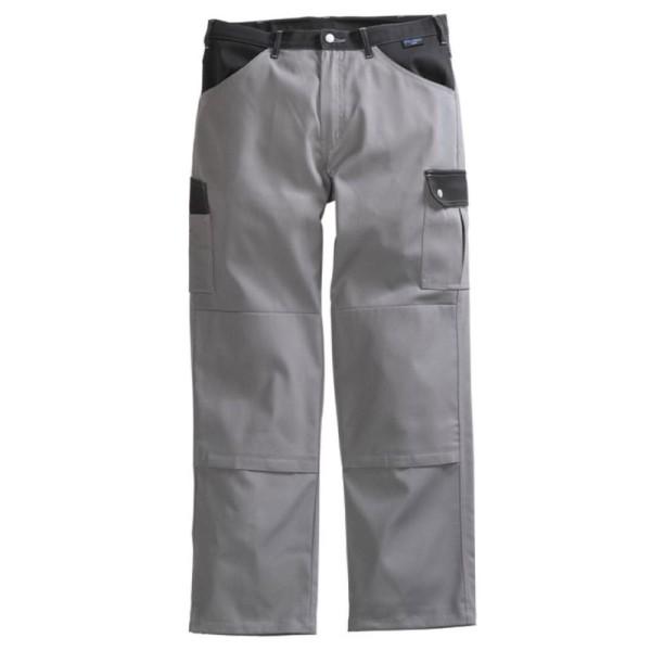 PIONIER 5-Pocket-Hose Damen 22455