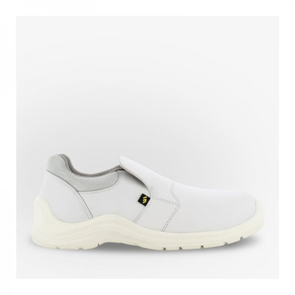 SAFETY JOGGER Gusto 81 S3 SRC