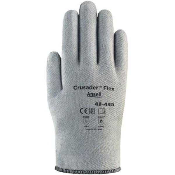 Crusader Flex, Länge 240