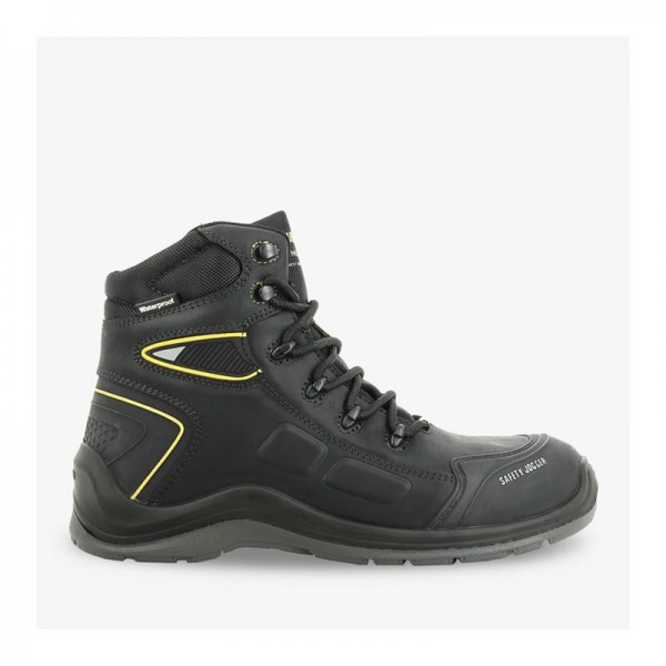 SAFETY JOGGER Volcano S3