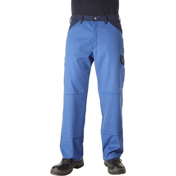 PIONIER Stretch Bundhose Top Comfort 2422