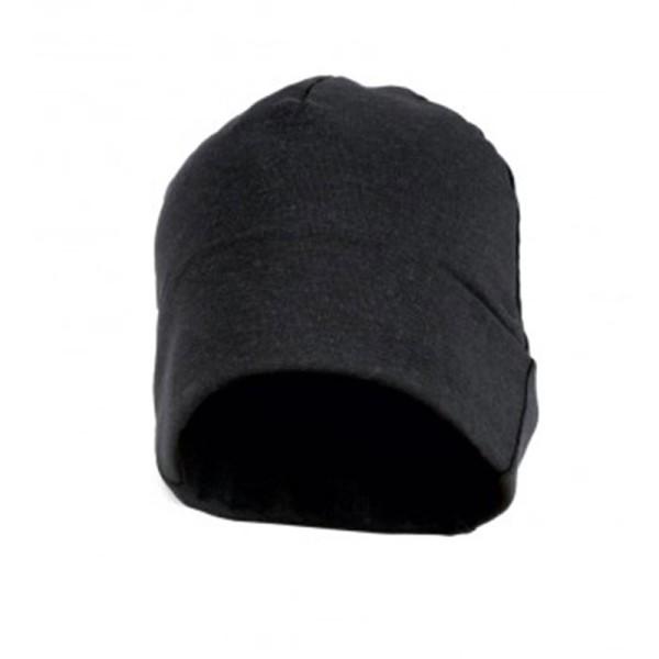 ROFA Mütze 129