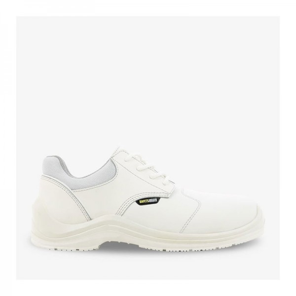 SAFETY JOGGER Volluto81 S3