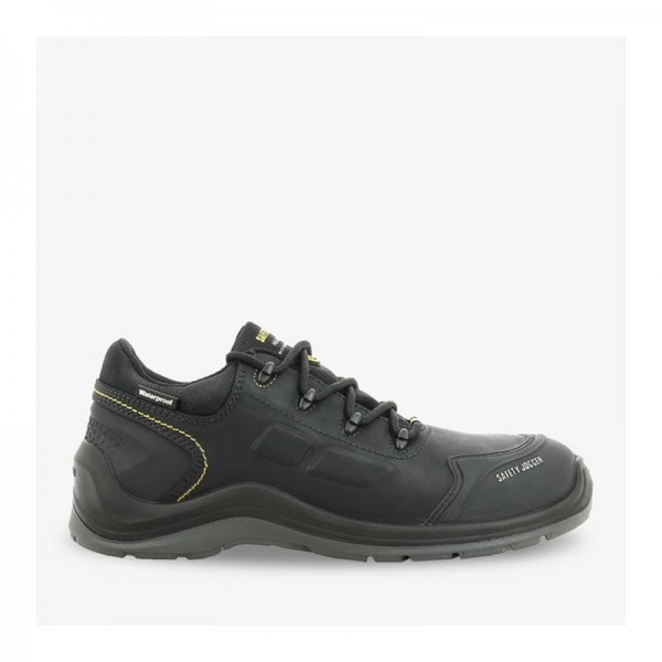 SAFETY JOGGER Lava S3