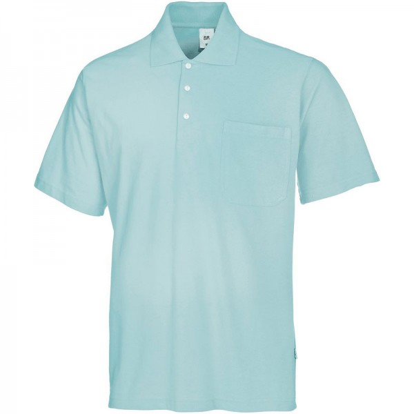 BP Poloshirt 1622