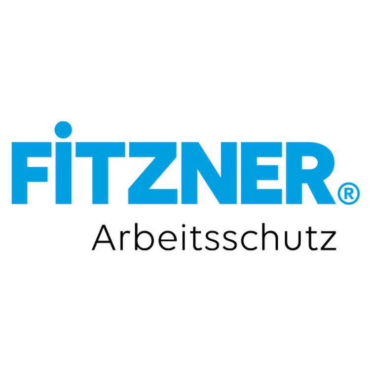 Fitzner