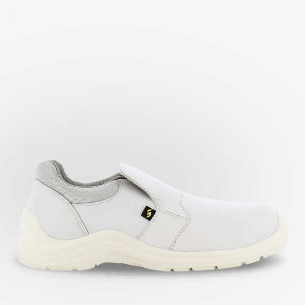 SAFETY JOGGER Gusto S2
